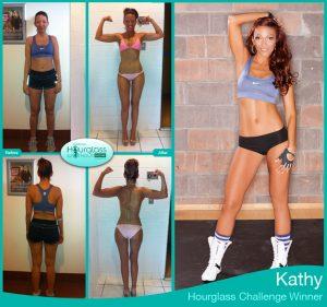 Kathy-large