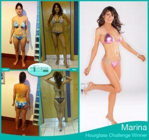 Marina-large