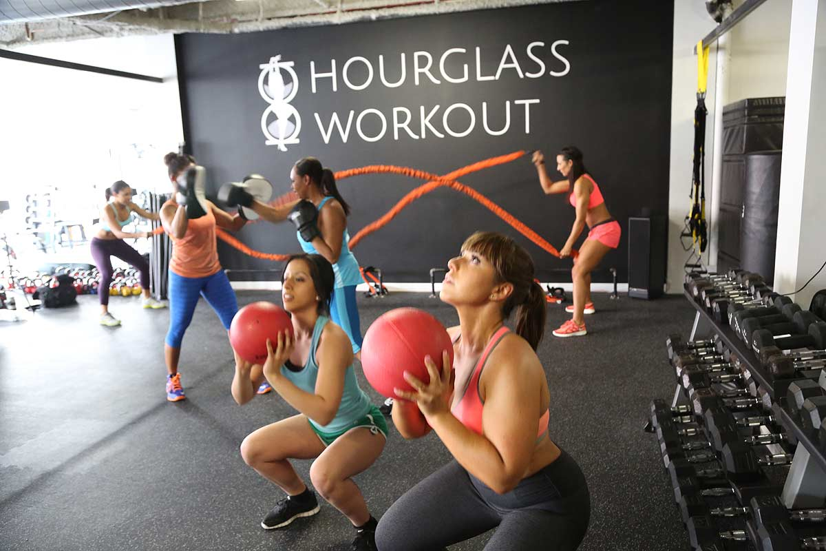 a73ad997527 Your options will be sent to you in your welcome e-mail. The Hourglass  Workout is not just a workout