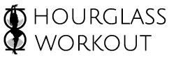 hourglass-workout-int-logo